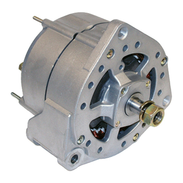 RENAULT AE Truck Alternator 0091549702 1357593 0120468053 0120468107 0120468113