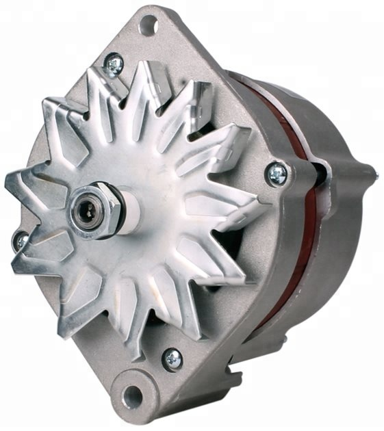 SCANIA 3/2 BUS Alternator 24v 0120469569 12167 0120469643 0120469763 CA155IR CA227IR CA749IR
