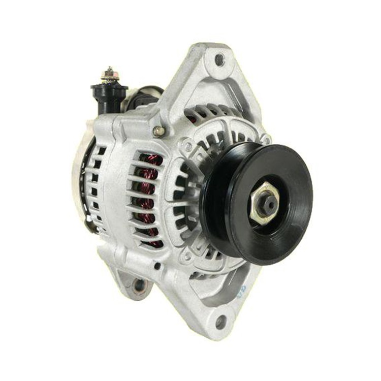 Toyota Lift Trucks Alternator 1002116930 1002116931 1002116960 1002116961 1002116970