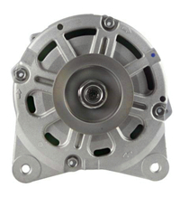 VOLKSWAGEN water cooled alternator LR1190-902, LR1190- 902B, LR1190-902C ALT32218 LRA03815 079903015