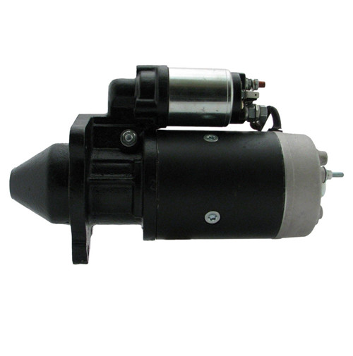 NEW HOLLAND STARTER MOTOR DE PARTIDA ARRANQUE  9007044014 0001369023 0001359104 0001367006 0001369015 0001369020