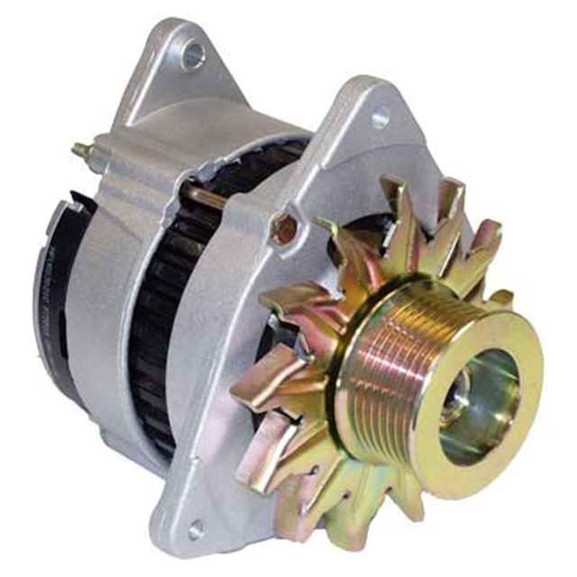 Alternator for LEYLAND DAF 24406 54022415 54022578 12428 CA1050IR LRA00935
