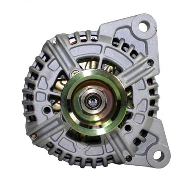 Alternator for DAF 0124555006 0986047410 1400520R