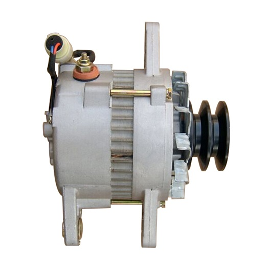 Hitachi EX200-5 Alternator 1812004164 1812004710 8970466950 01353005 0350003871 0350003872 0350004000