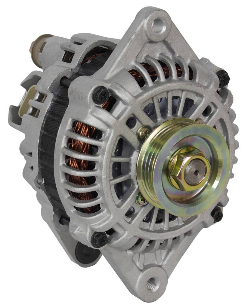 Mitsubishi Alternator A5TB1871 23100-VM80A 13445
