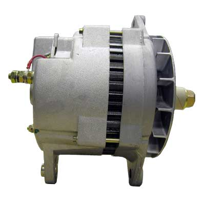 Alternator Prestolite Leece Neville 8LHA2070VE