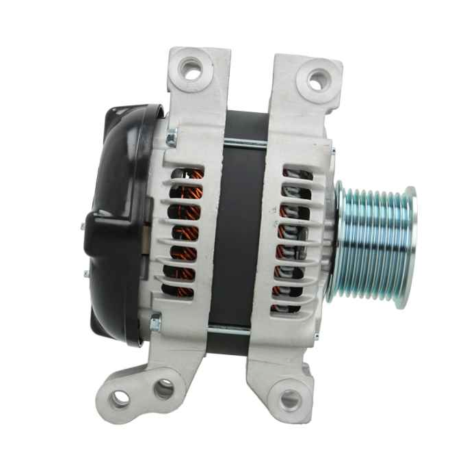 Alternator for Toyota 130A 2706051020 1042105470 1042105471	1042105474 1042105570 195982130 2706051010