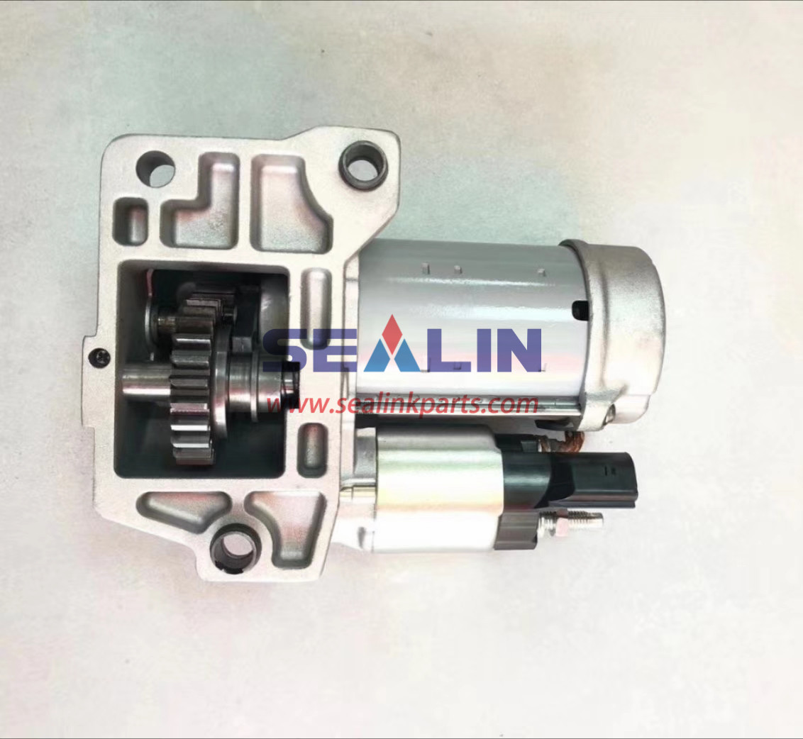 Starter Motor for Lamborghini Huracan LP610 LP580 (Start & Stop) 0BZ911024B 0BZ911024C BZ911024D 428000-8875 for AUDI R8