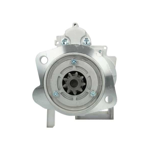 Starter Motor For NISSAN BIG M,FRONTIER 23300-2W200 33182