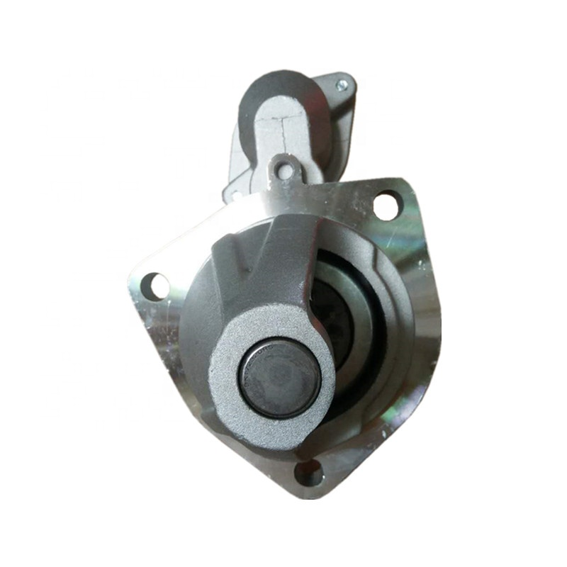 Starter Motor For NISSAN PD6,PE6,PF6 0351-602-0013 23300-96076