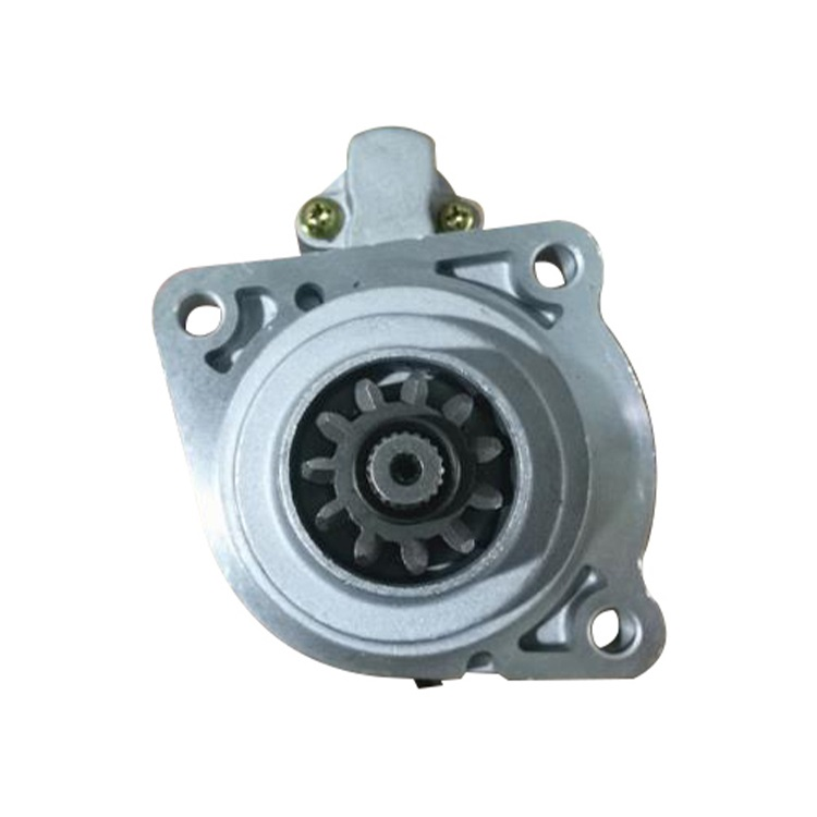 Starter Motor for Bobcat Skid Steer Loader S175 S185 S250 TM000A28901 DSL6676957 6685190