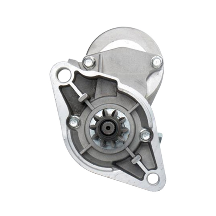 Starter Motor for TOYOTA 3L,MIGHTY-X  228000-0640 2810054310 28100-54380 18151 112336