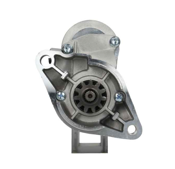 Starter Motor for TOYOTA MIGHTY-X2L 028000-737 28100-540701
