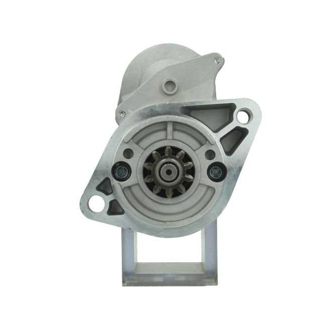 Starter Motor for TOYOTA MIGHTY-X2L 028000-737 28100-540701 - 副本