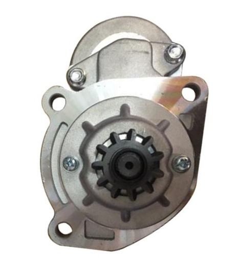 Starter Motor for TOYOTA C223 28100-64150 228000-030