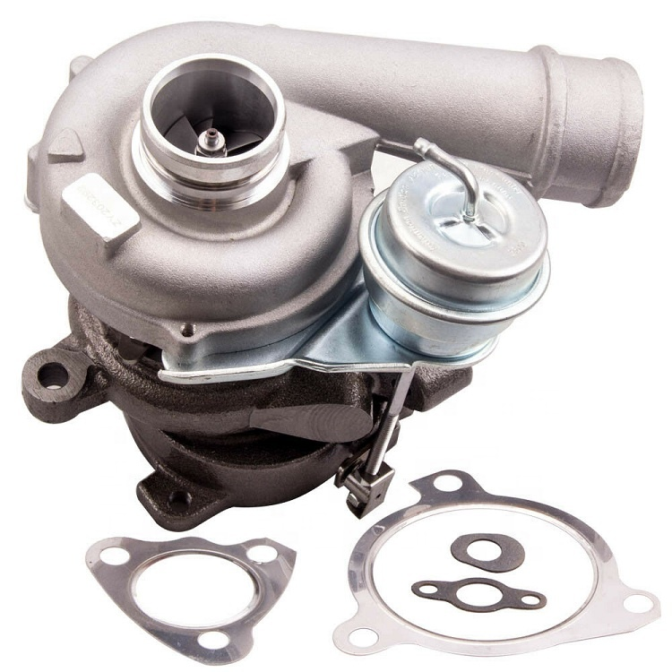 Turbocharger K04 53049880022 06A145704P 06A145704PX 06A145704PV 53049700022 turbo charger for Audi S3 TT 1.8T 8N AMK APX Engine
