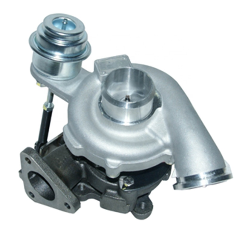 Turbocharger GT1749S 454216-0001 24442214 90570506 860046 860027 turbo for GARRETT Opel Y20DTH