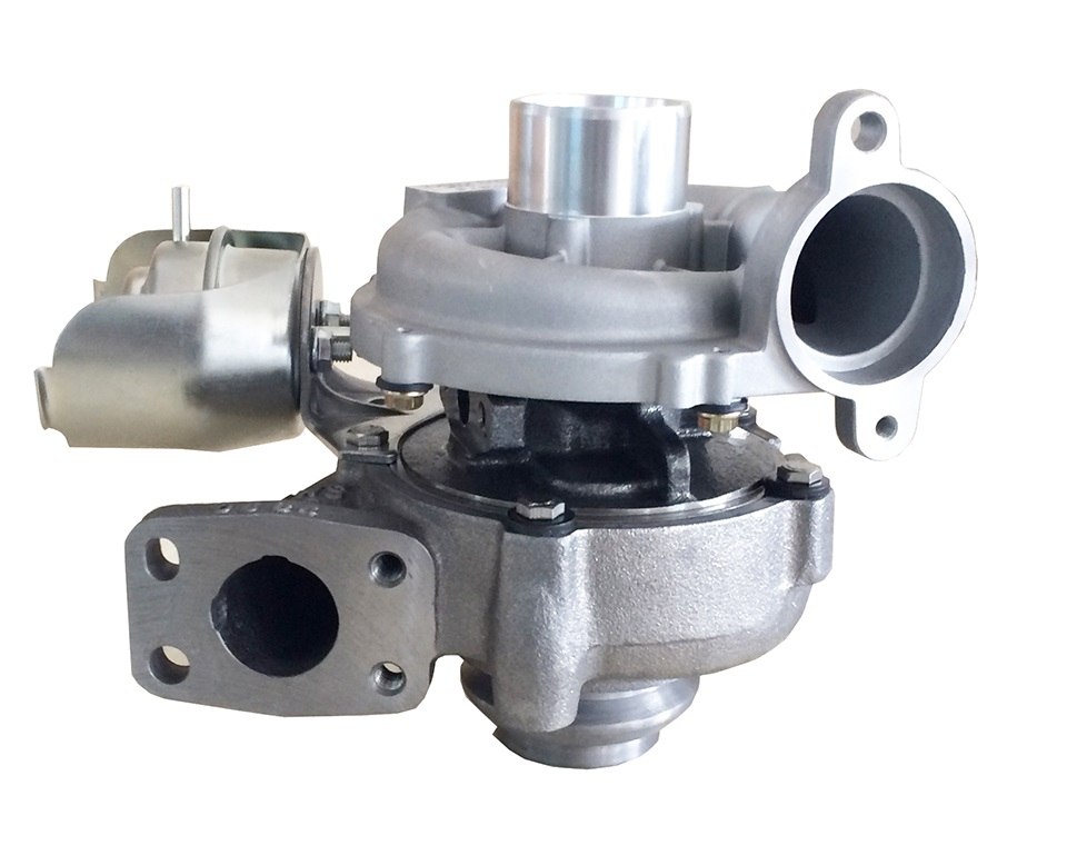 Turbocharger HX50 4032055 478795 478794 466076-5019S 316397 466076-0024 turbo charger for HOLSET VOLVO TD121/122 diesel