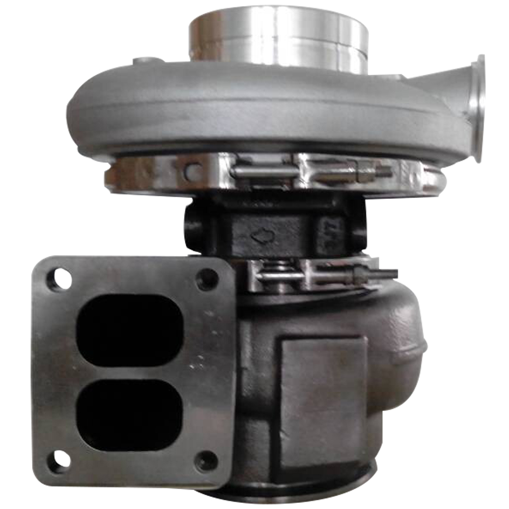 Turbocharger HX50 3597654 571541 1485645 1485646 571539 1423036 turbo charger for HOLSET Scania 124 Bus DC1201 diesel