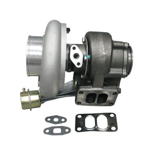 Turbocharger HX50 3537414 1378396 3537415 turbo charger for Holset Scania DSC12 diesel engine