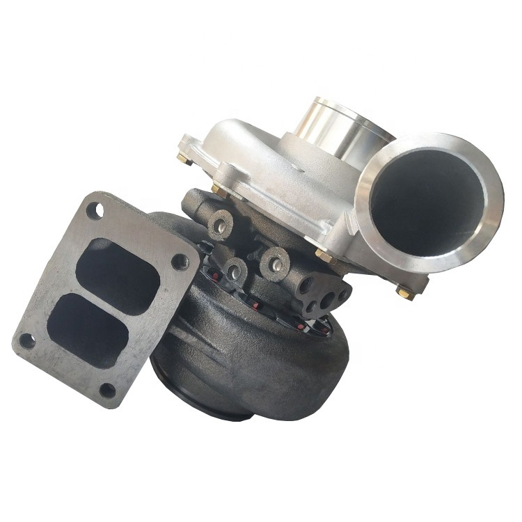 Turbocharger RHC91 VD270074 VA270074 VB270074 1144002900 1144002901 1144002902 turbo charger for Isuzu Hitachi Ex200-1 6WA1T-TCN