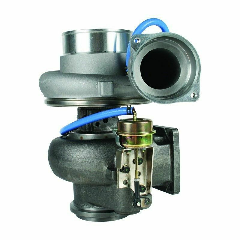 Turbocharger S410G 177148 0R7152 0R7310 167-9271 704604-0011 704604-0007 turbo charger for Caterpillar Truck 3406E 3406C