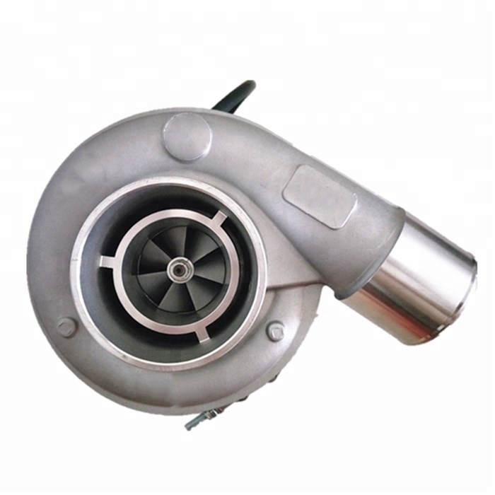 Turbocharger  S200 178475 0R7979 177-0440 1770440 1784752 1784755 turbo charger for Caterpillar Earth Moving 325C 3126B