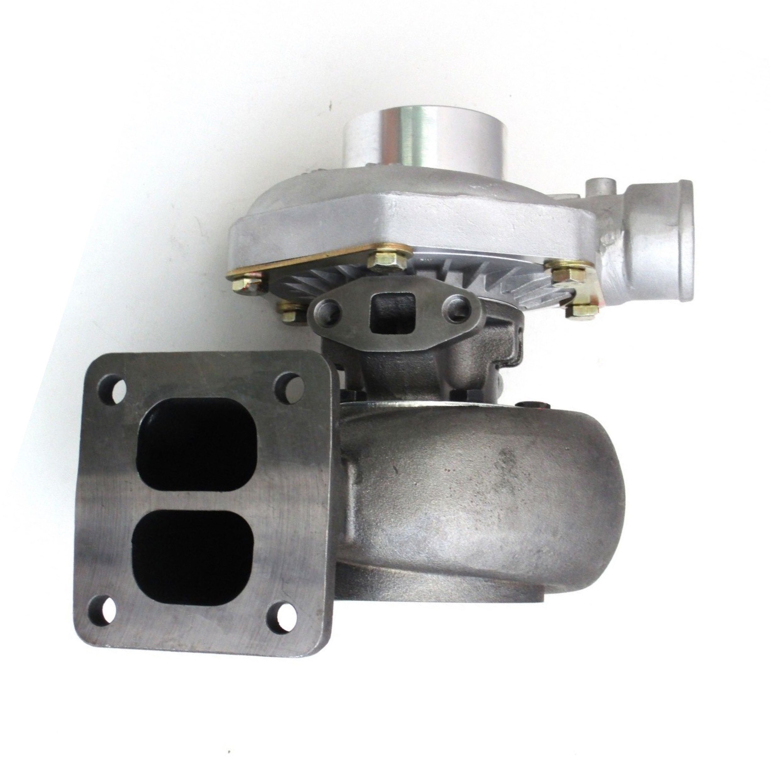 Turbocharger  TO4B91 409410-0001 4N6859 0R5799 1P9136 409410-0002 Turbo charger for Caterpillar Excavator 950B 3304 DIT