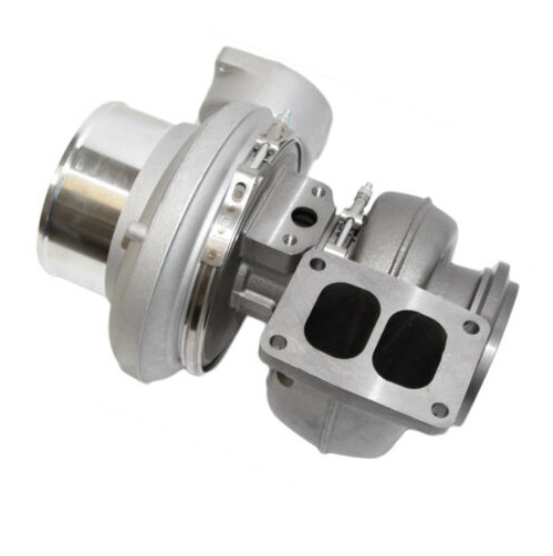 Turbocharger  S4DS025 199114 4P2061 0R6167 0R6055 0R6168 0R6959 Turbo charger for Caterpillar Truck marine diesel engine - 副本